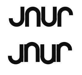 JNUR-TYPO