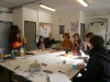 2013fev_workshop_sur_le_vif_22
