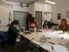 2013fev_workshop_sur_le_vif_23