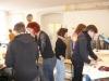2013fev_workshop_sur_le_vif_25