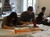 2013fev_workshop_sur_le_vif_27