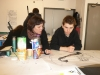 2013fev_workshop_sur_le_vif_30
