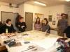 2013fev_workshop_sur_le_vif_50
