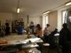 2013fev_workshop_sur_le_vif_58