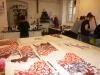 2013fev_workshop_sur_le_vif_65