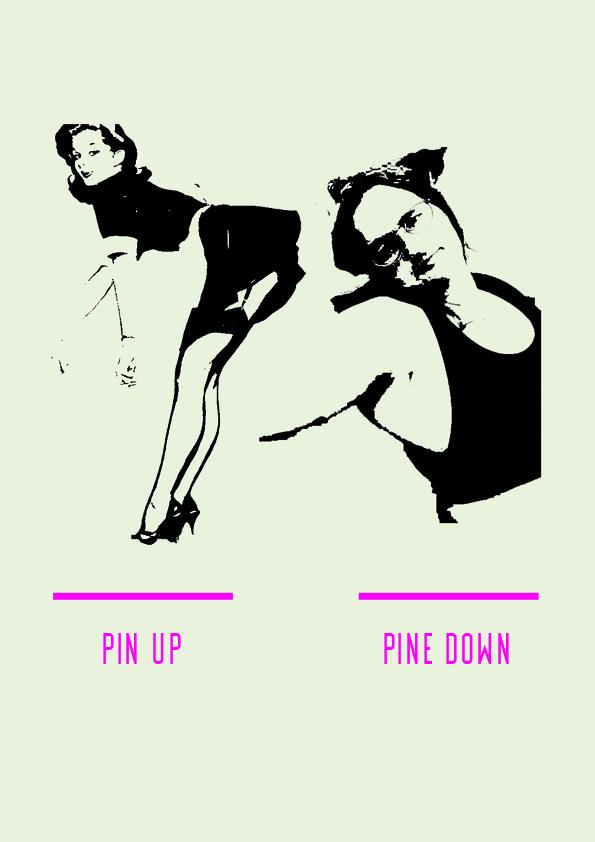 chlo_pin up