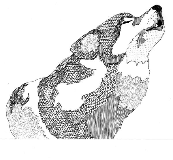 sa_wolf_like_me2