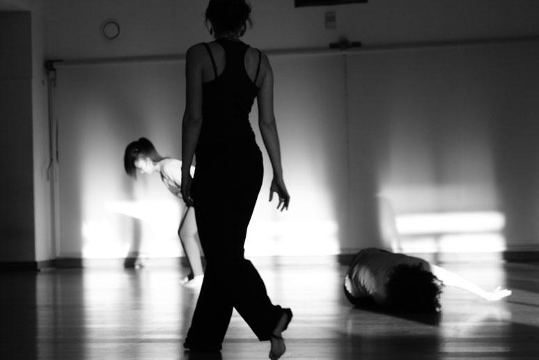 gw_danse2