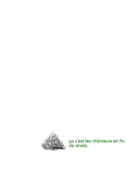 chômeur_net