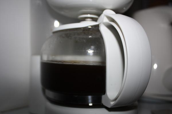 em_cafe