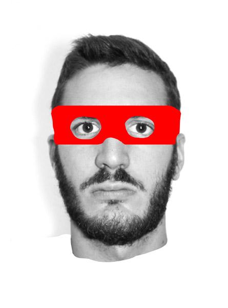 ago_masqué