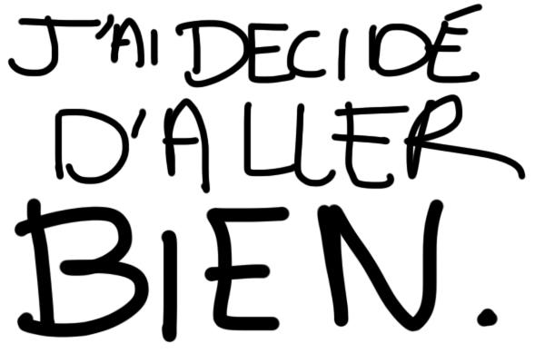 em_decidee