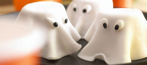 s_peng_ghost