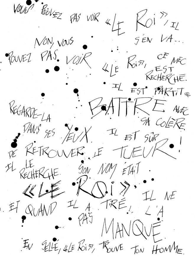 Editeurs page 660