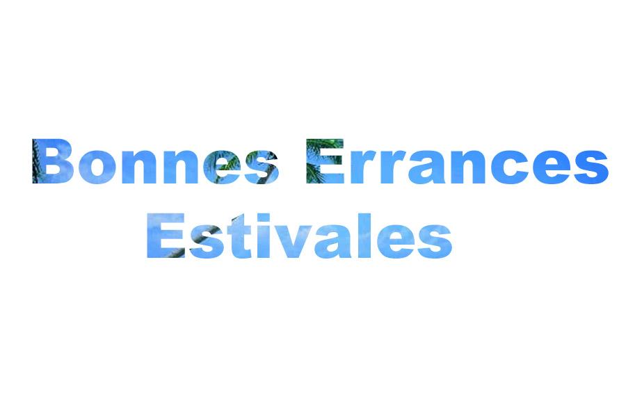 errances_estivales