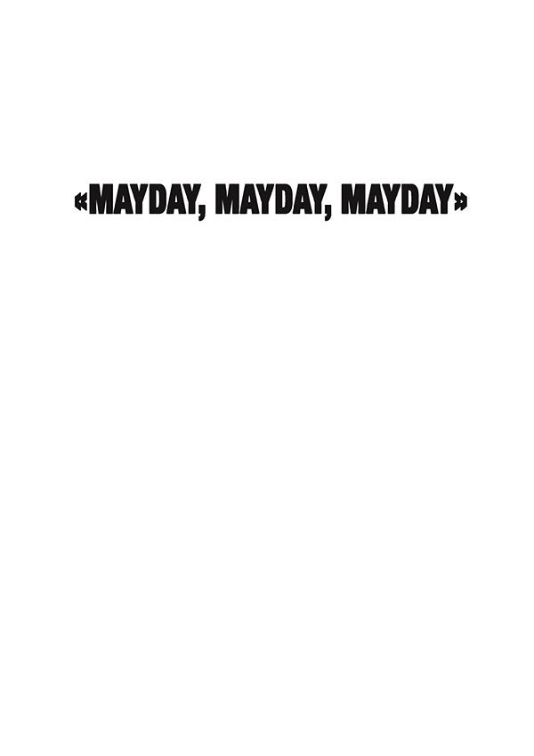 a_mayday