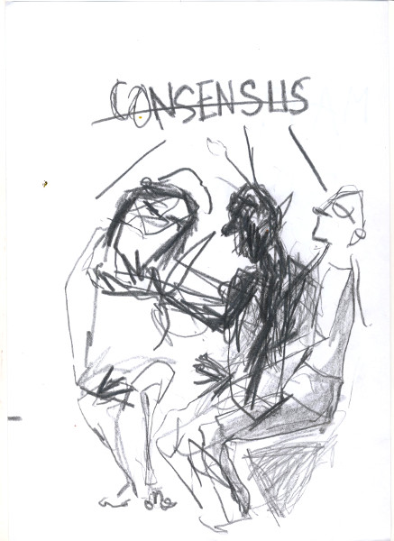 consensus_net