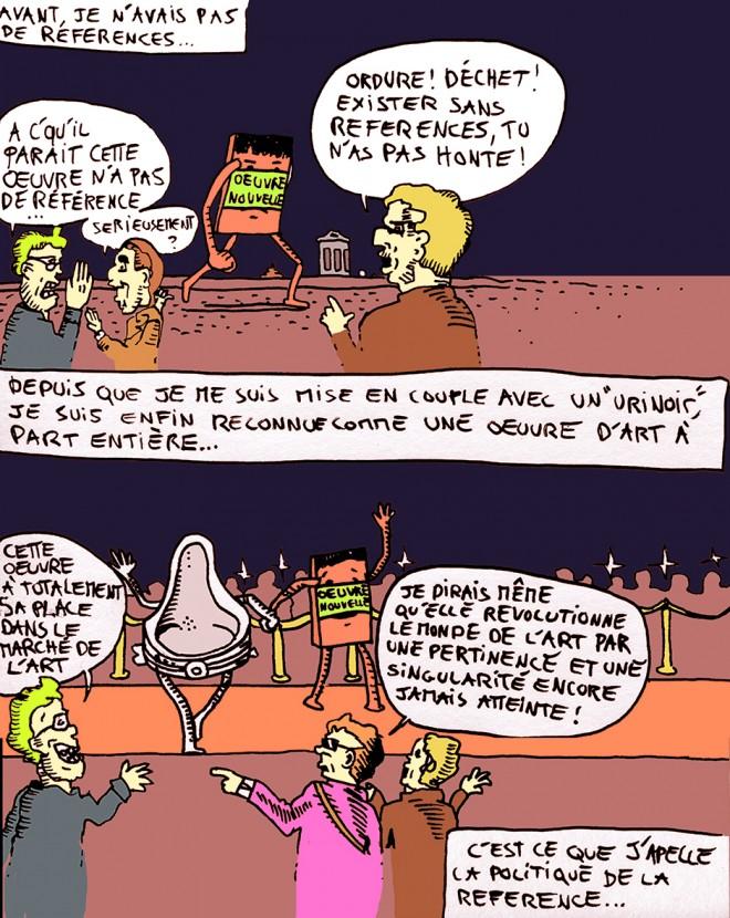 ju_politique_de_la_reference