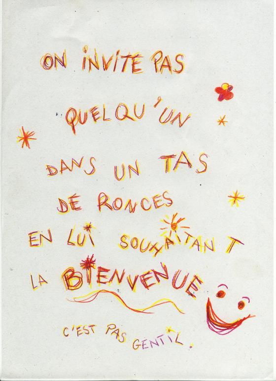 lou_on_invite_pas_quelqun