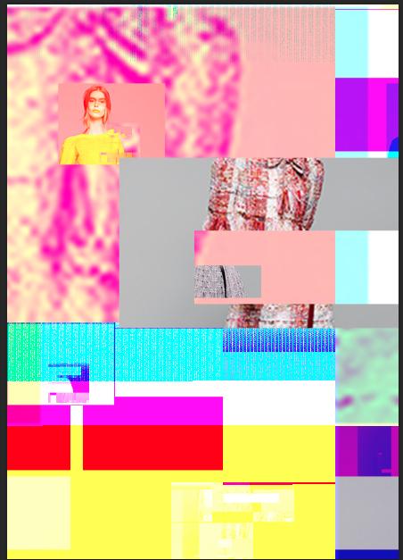 Capture d'écran 2015-01-28 à 17.37.03