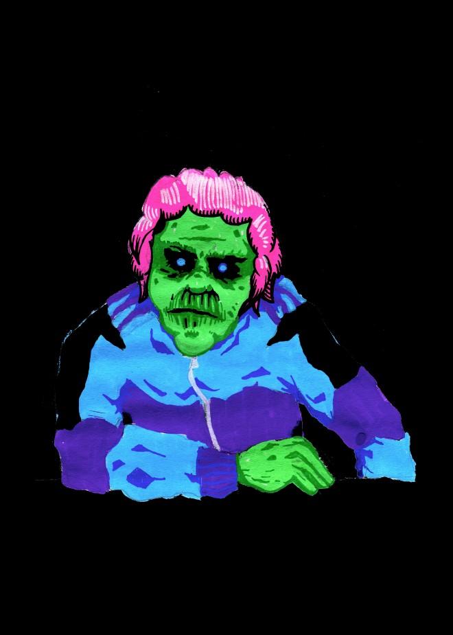 Ju_monsieur_zombie_a_mes_bilans