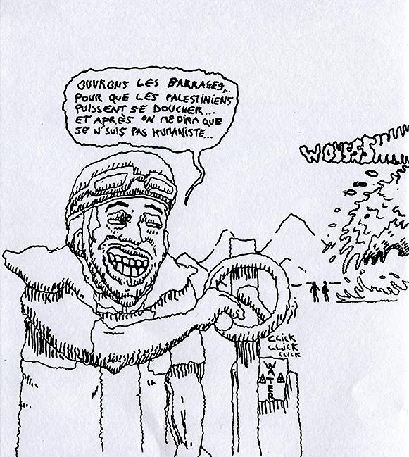 douche_pour_palestiniens