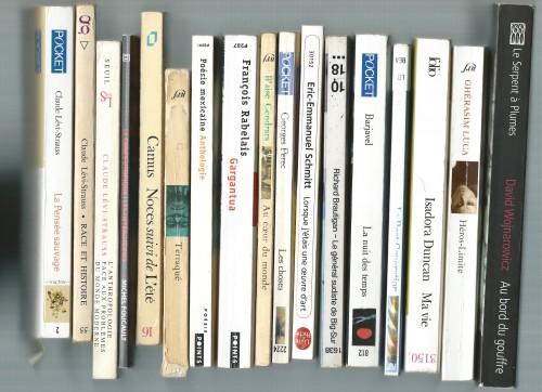 ko_guemas_bibliotheque