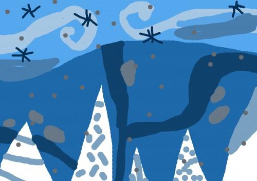 paysage-fennetre