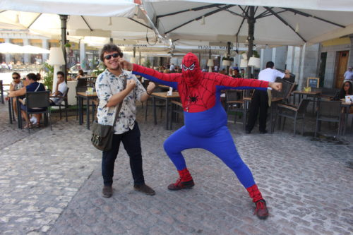 mr_simon_spiderman
