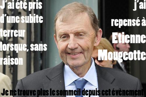 le_mougeotte
