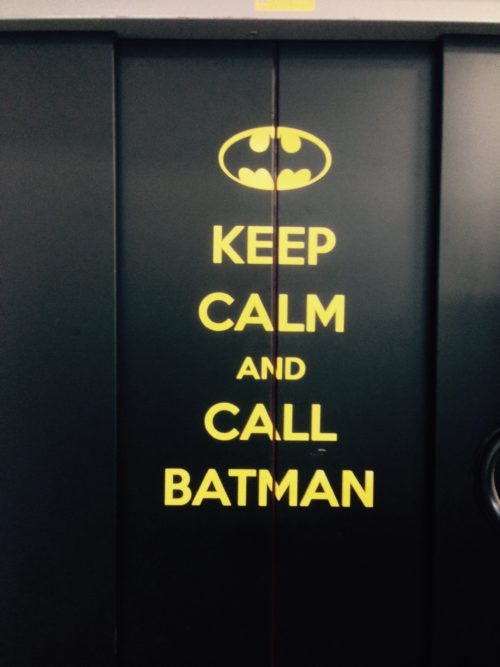 sar_call_batman