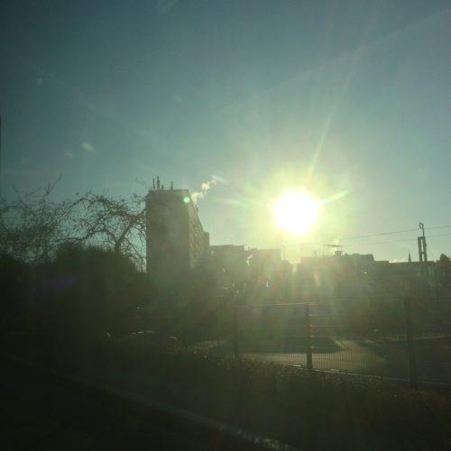 sar_soleil_hiver