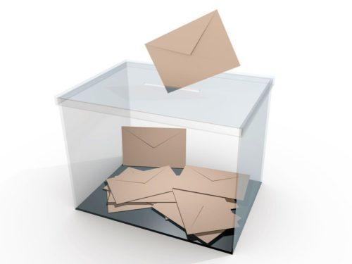 urne-electorale1