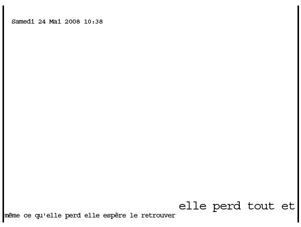 textedescriptif