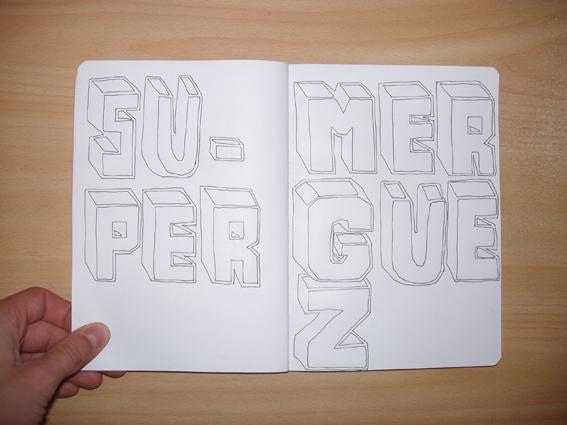 super_merguez